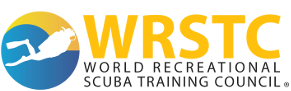 WRSTC - World Recreational SCUBA Training Council
